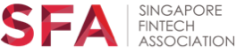 SFA-NEW-LOGO-.png