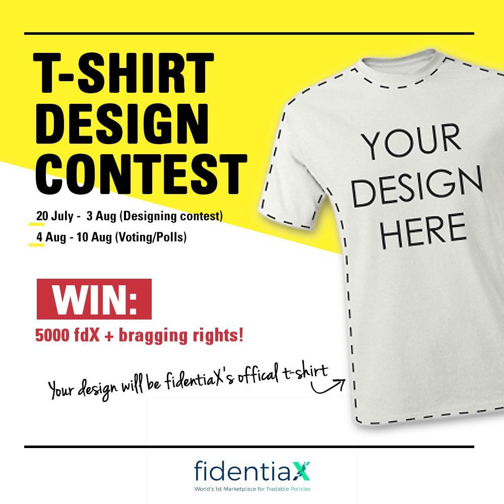 t shirt contest 1.jpeg