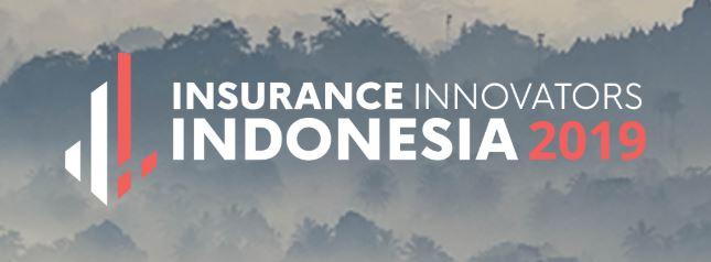 insurance innovators.jpg