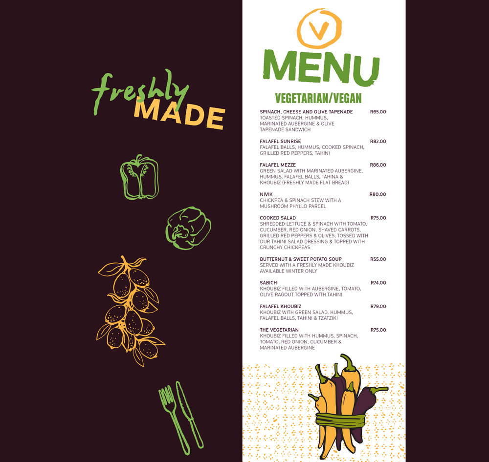 Vegan-Menu-Side-by-Side-Final.jpg