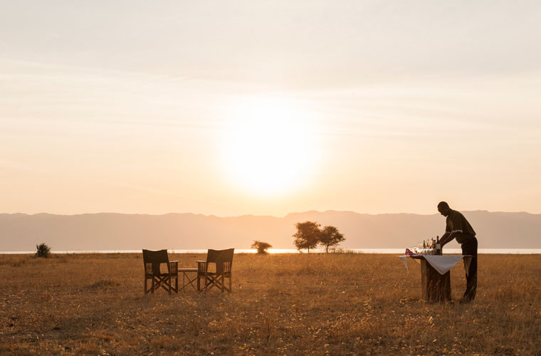 Luxury_safaris_tanzania.jpg