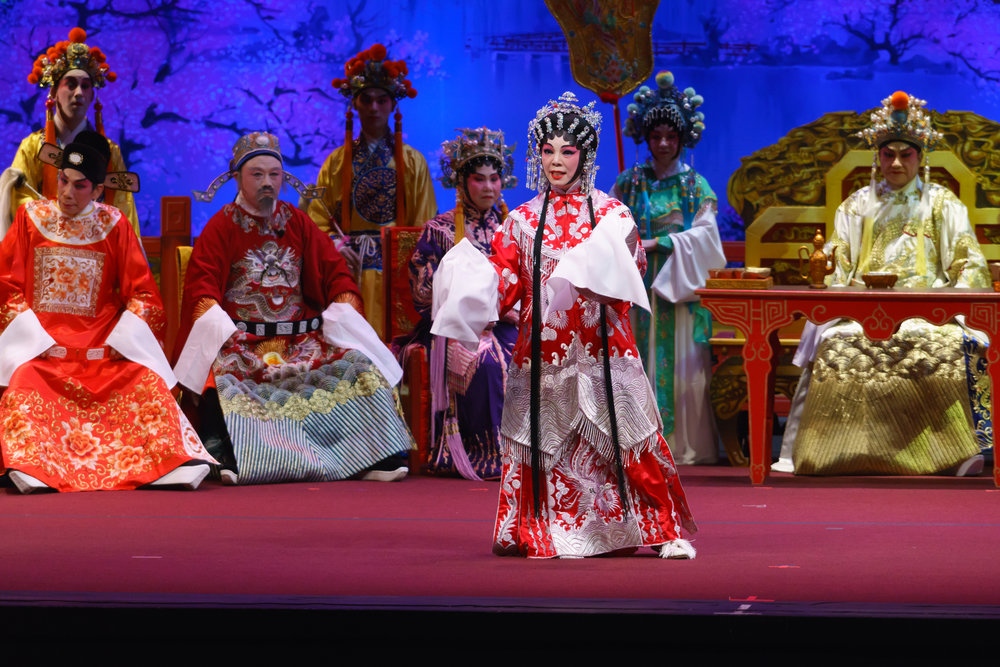 Red.Bean.Cantonese.Opera.performance.2016.July.17.2016.0261.jpg