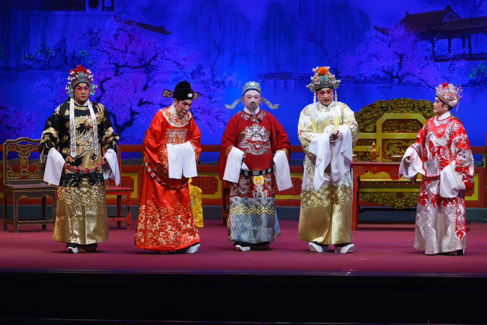 Red.Bean.Cantonese.Opera.performance.2016.July.17.2016.0462.jpg