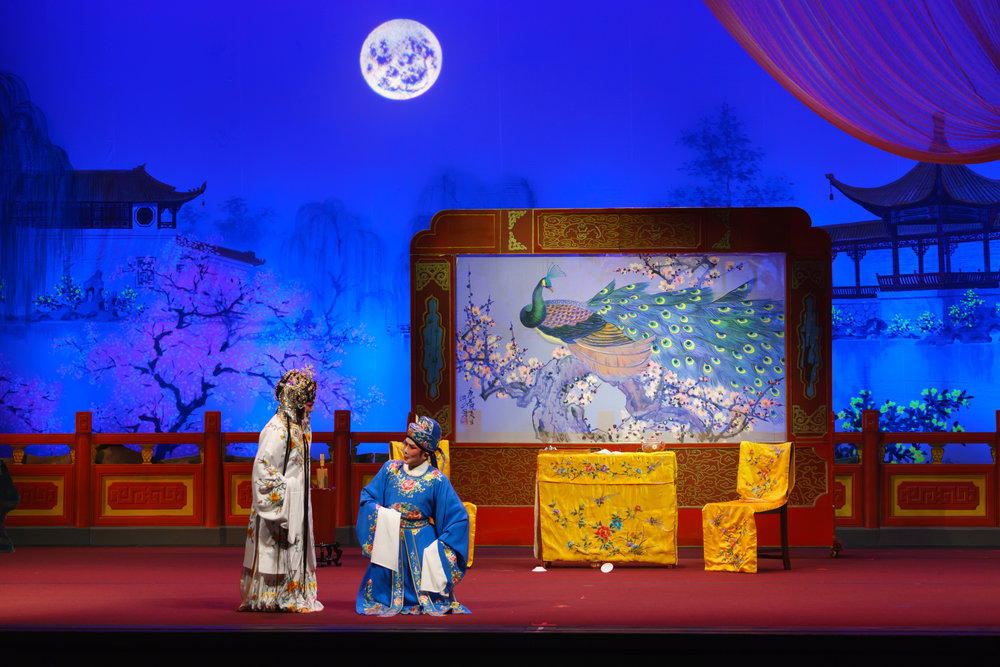 Red.Bean.Cantonese.Opera.performance.2016.July.17.2016.1222.jpg