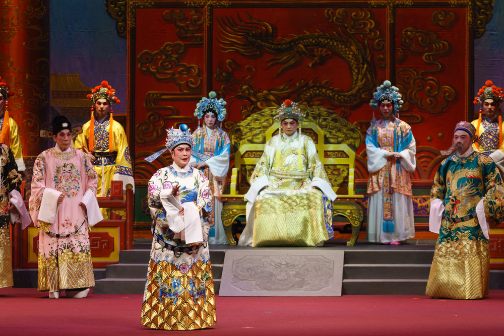 Red.Bean.Cantonese.Opera.performance.2016.July.17.2016.1552.jpg