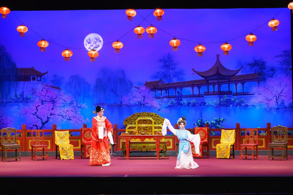 Red.Bean.Cantonese.Opera.performance.2016.July.17.2016.0505.jpg