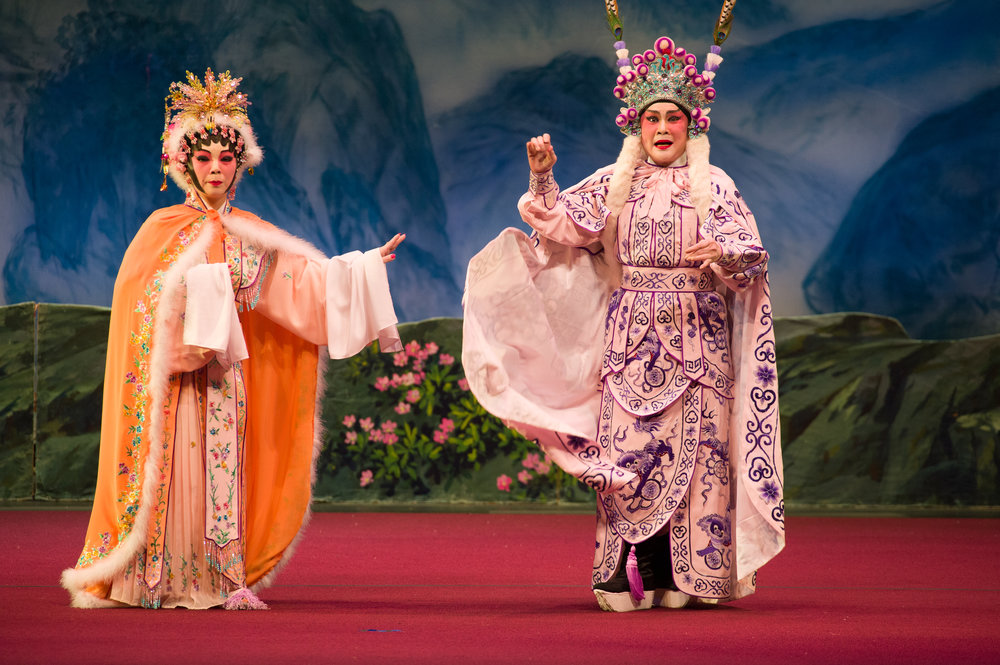 Red.Bean.Cantonese.Opera.Performance.Show.2014.July.27.2014.0327.jpg