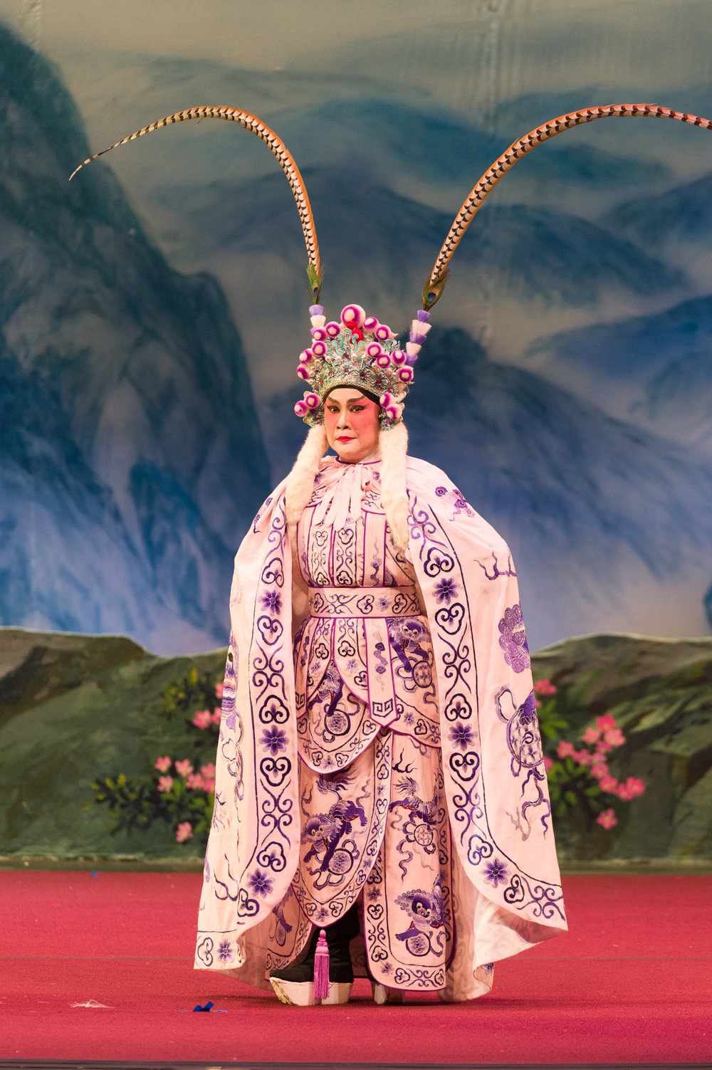 Red.Bean.Cantonese.Opera.Performance.Show.2014.July.27.2014.0443.jpg