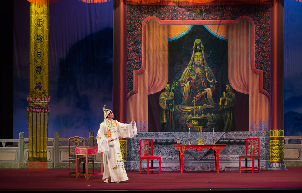 Red.Bean.Cantonese.Opera.Performance.Show.2014.July.27.2014.0631.jpg