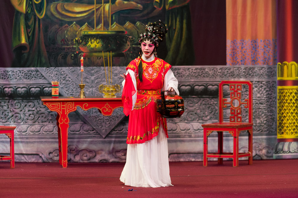 Red.Bean.Cantonese.Opera.Performance.Show.2014.July.27.2014.0638.jpg
