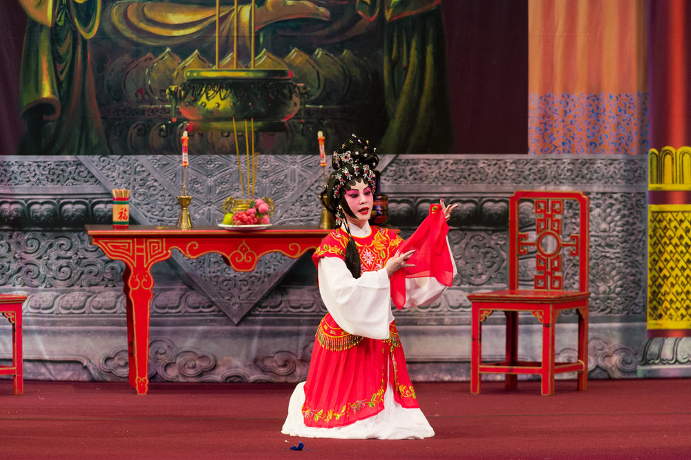 Red.Bean.Cantonese.Opera.Performance.Show.2014.July.27.2014.0693.jpg