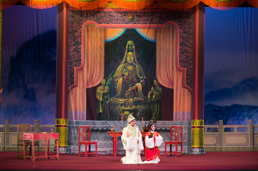Red.Bean.Cantonese.Opera.Performance.Show.2014.July.27.2014.0711.jpg