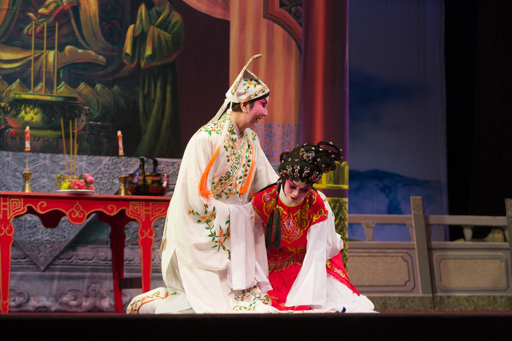 Red.Bean.Cantonese.Opera.Performance.Show.2014.July.27.2014.0718.jpg