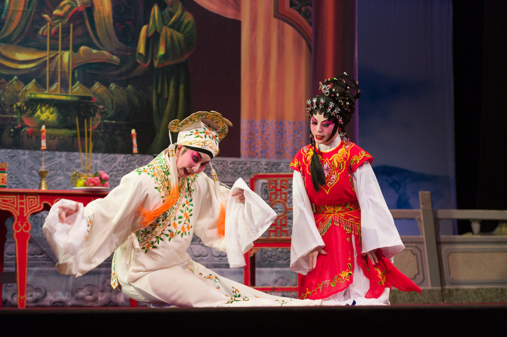 Red.Bean.Cantonese.Opera.Performance.Show.2014.July.27.2014.0723.jpg
