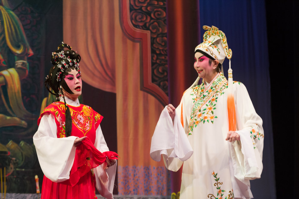 Red.Bean.Cantonese.Opera.Performance.Show.2014.July.27.2014.0779.jpg