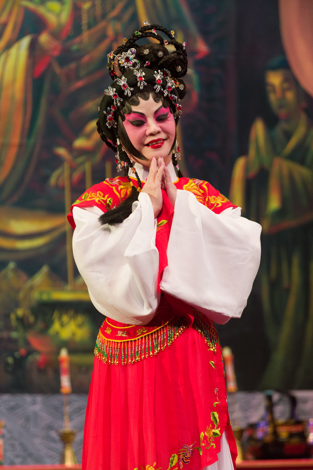 Red.Bean.Cantonese.Opera.Performance.Show.2014.July.27.2014.0792.jpg