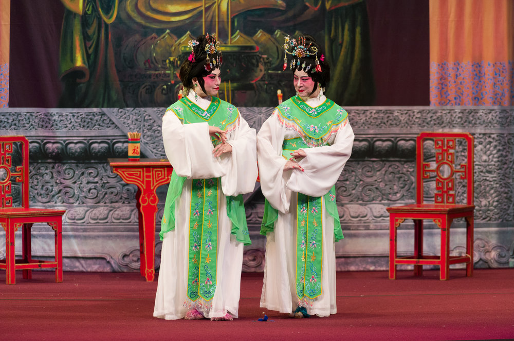 Red.Bean.Cantonese.Opera.Performance.Show.2014.July.27.2014.0813.jpg