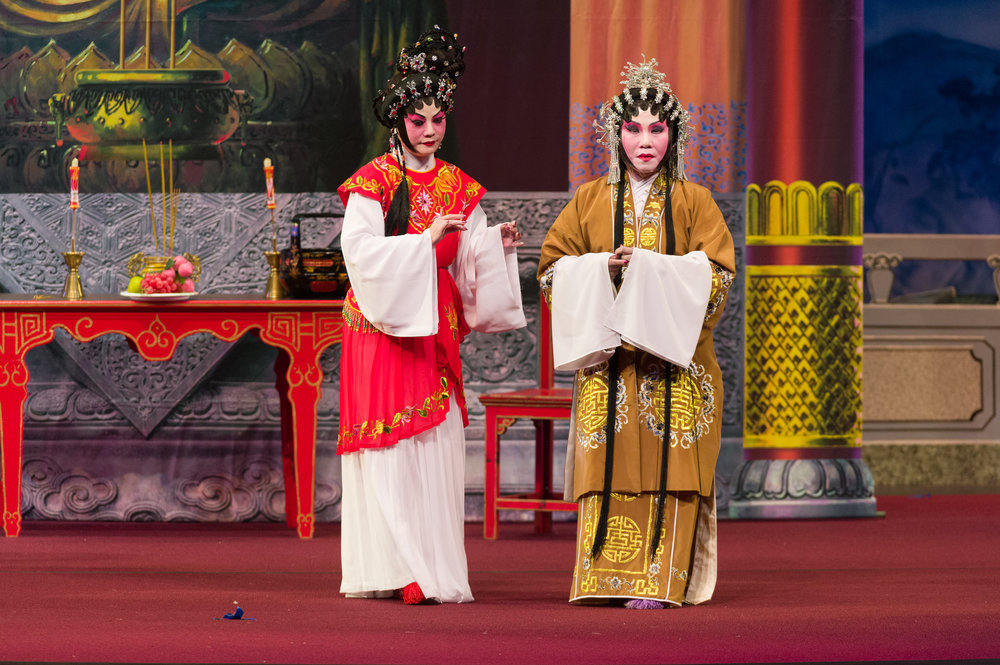 Red.Bean.Cantonese.Opera.Performance.Show.2014.July.27.2014.0819.jpg