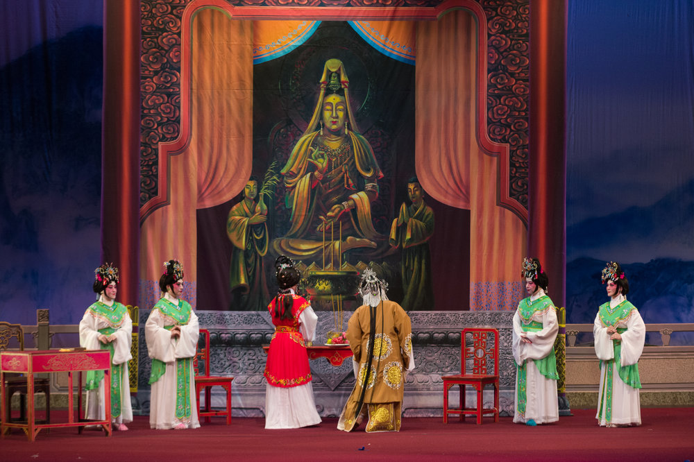 Red.Bean.Cantonese.Opera.Performance.Show.2014.July.27.2014.0841.jpg