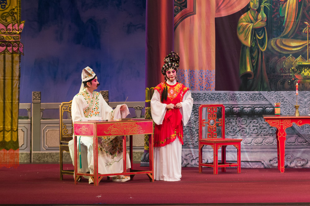 Red.Bean.Cantonese.Opera.Performance.Show.2014.July.27.2014.0864.jpg