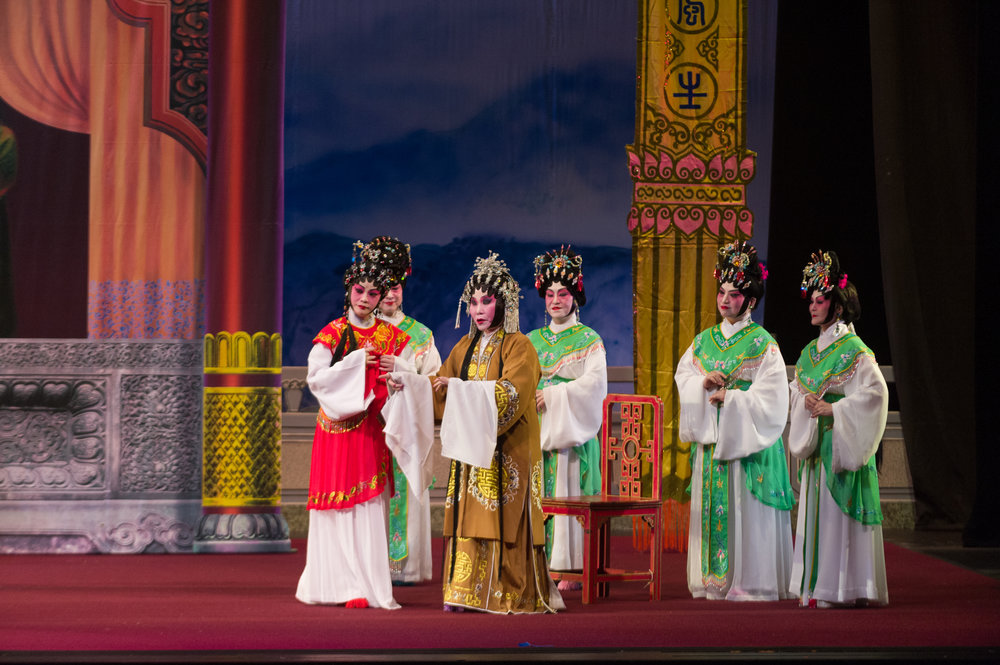 Red.Bean.Cantonese.Opera.Performance.Show.2014.July.27.2014.0890.jpg