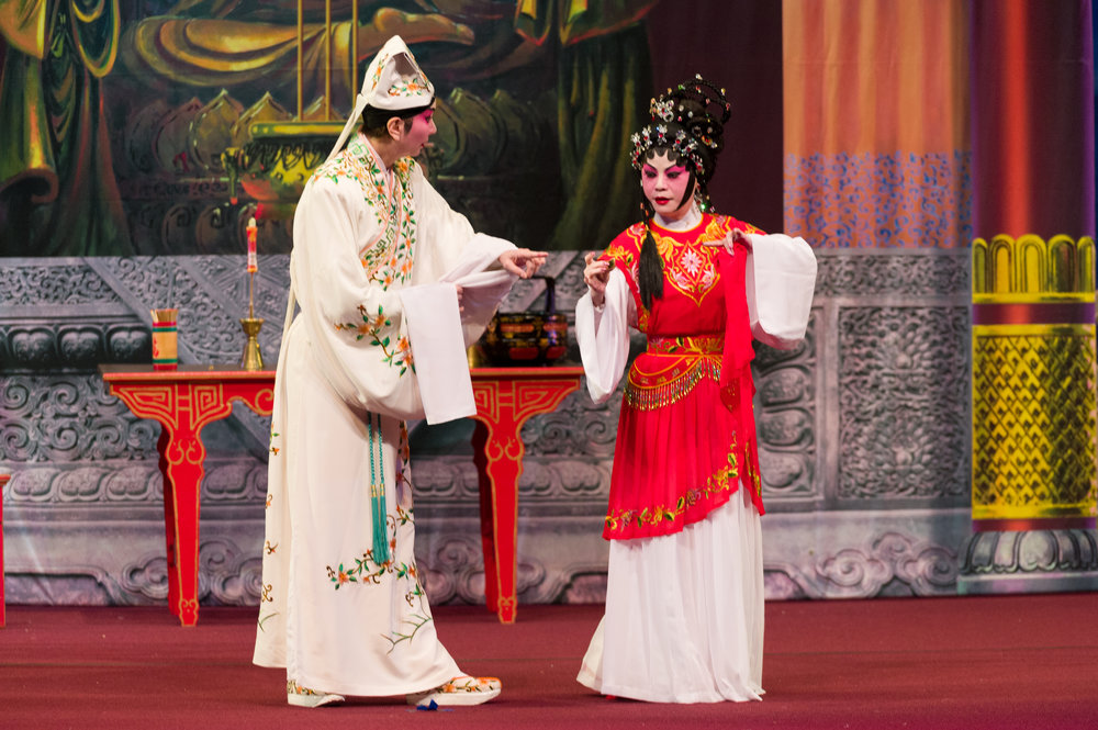 Red.Bean.Cantonese.Opera.Performance.Show.2014.July.27.2014.0902.jpg