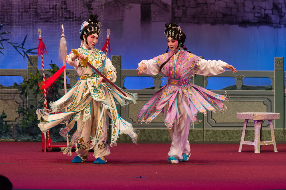 Red.Bean.Cantonese.Opera.Performance.Show.2014.July.27.2014.0995.jpg