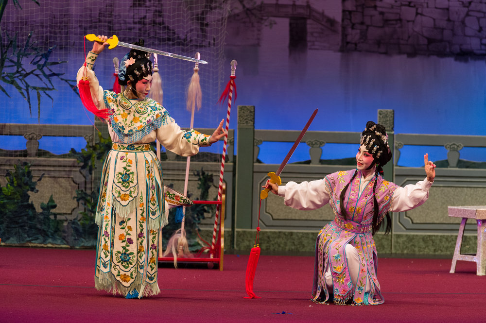 Red.Bean.Cantonese.Opera.Performance.Show.2014.July.27.2014.1006.jpg