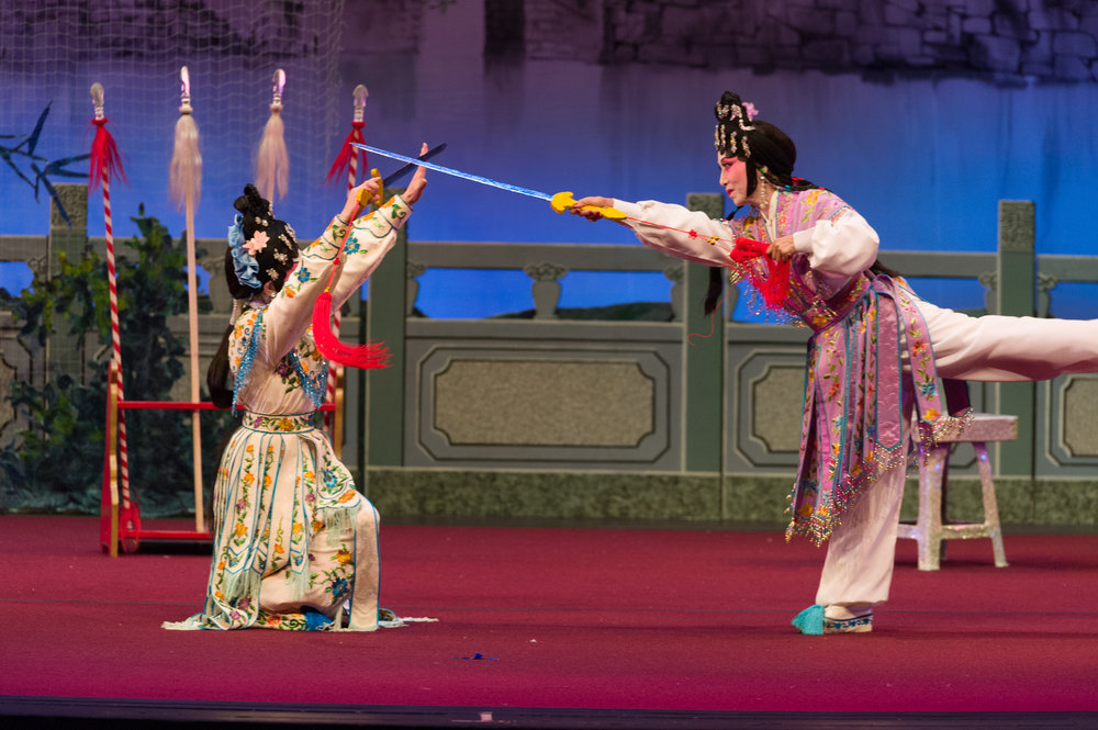 Red.Bean.Cantonese.Opera.Performance.Show.2014.July.27.2014.1034.jpg