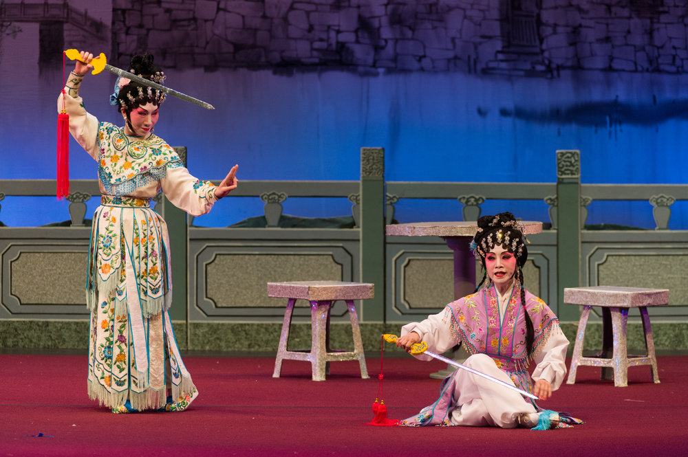 Red.Bean.Cantonese.Opera.Performance.Show.2014.July.27.2014.1042.jpg