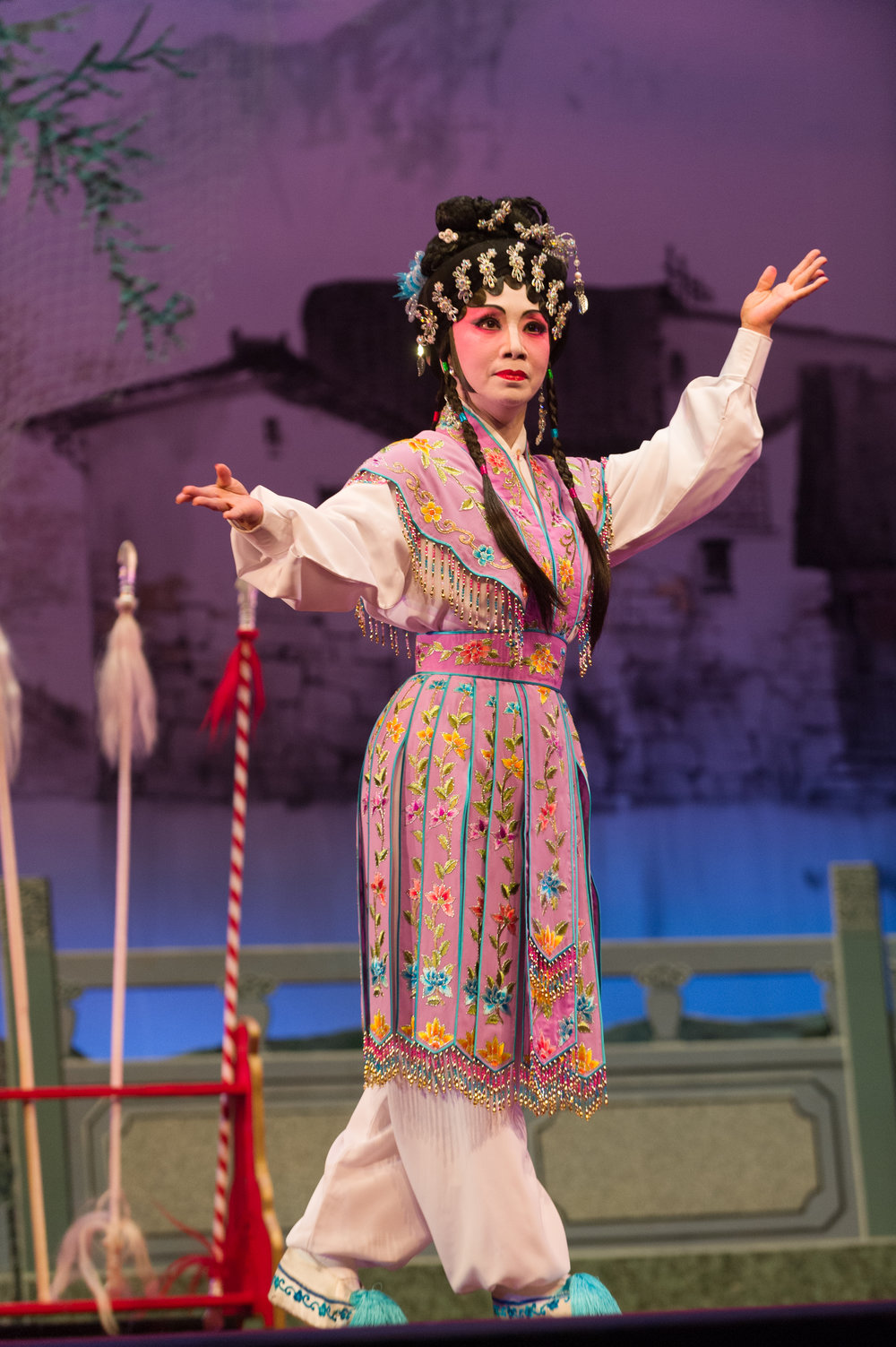 Red.Bean.Cantonese.Opera.Performance.Show.2014.July.27.2014.1077.jpg