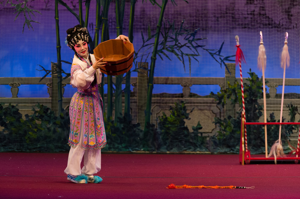 Red.Bean.Cantonese.Opera.Performance.Show.2014.July.27.2014.1117.jpg