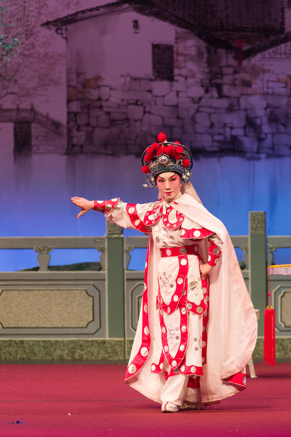 Red.Bean.Cantonese.Opera.Performance.Show.2014.July.27.2014.1165.jpg
