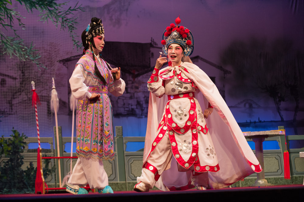 Red.Bean.Cantonese.Opera.Performance.Show.2014.July.27.2014.1183.jpg