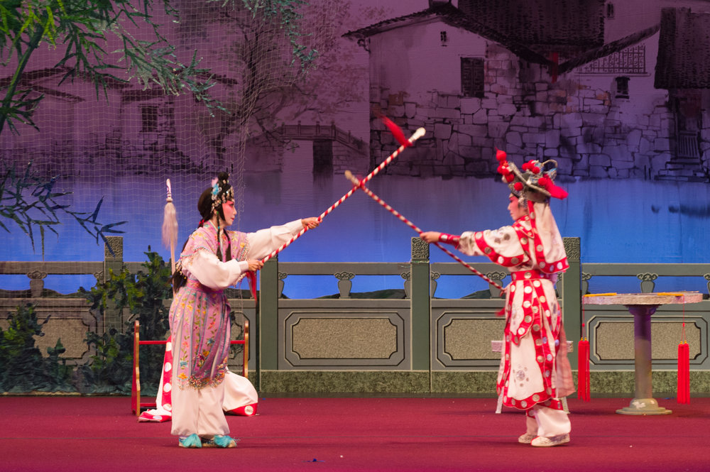 Red.Bean.Cantonese.Opera.Performance.Show.2014.July.27.2014.1231.jpg