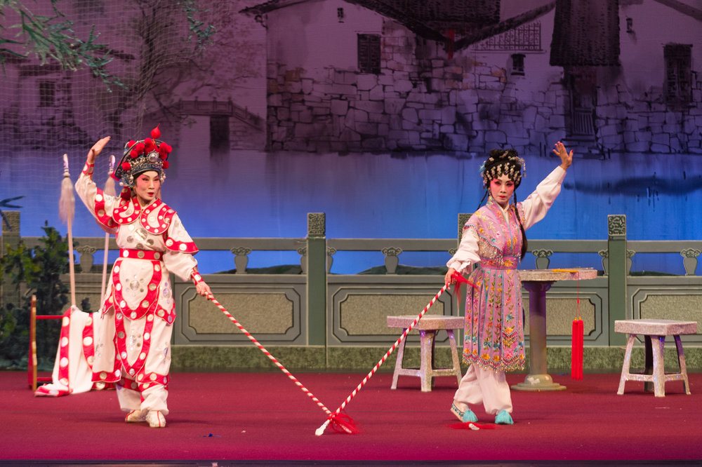 Red.Bean.Cantonese.Opera.Performance.Show.2014.July.27.2014.1259.jpg