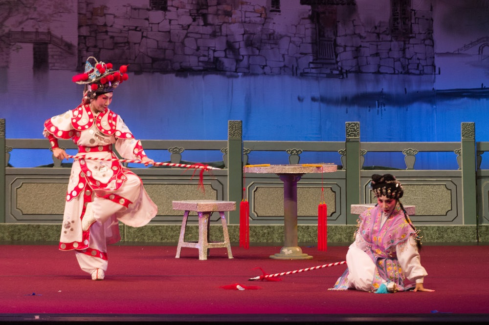 Red.Bean.Cantonese.Opera.Performance.Show.2014.July.27.2014.1264.jpg