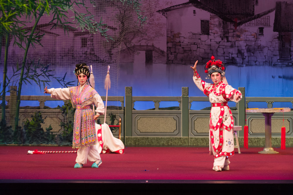 Red.Bean.Cantonese.Opera.Performance.Show.2014.July.27.2014.1266.jpg