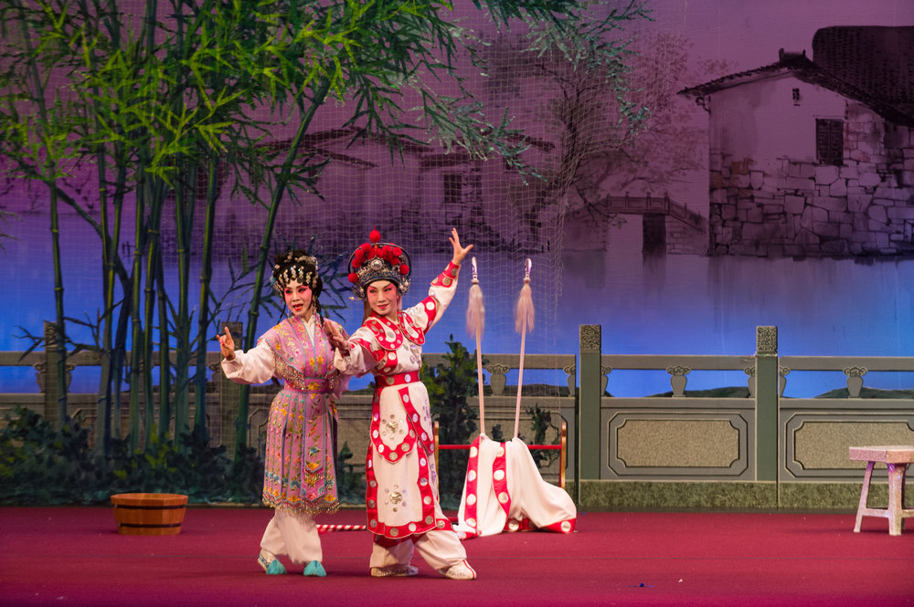 Red.Bean.Cantonese.Opera.Performance.Show.2014.July.27.2014.1276.jpg