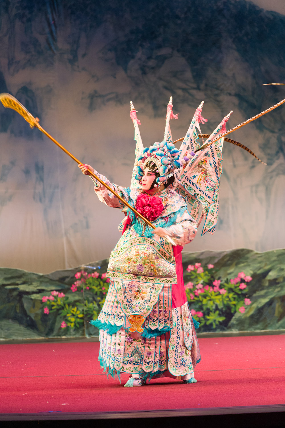 Red.Bean.Cantonese.Opera.Performance.Show.2014.July.27.2014.1310.jpg