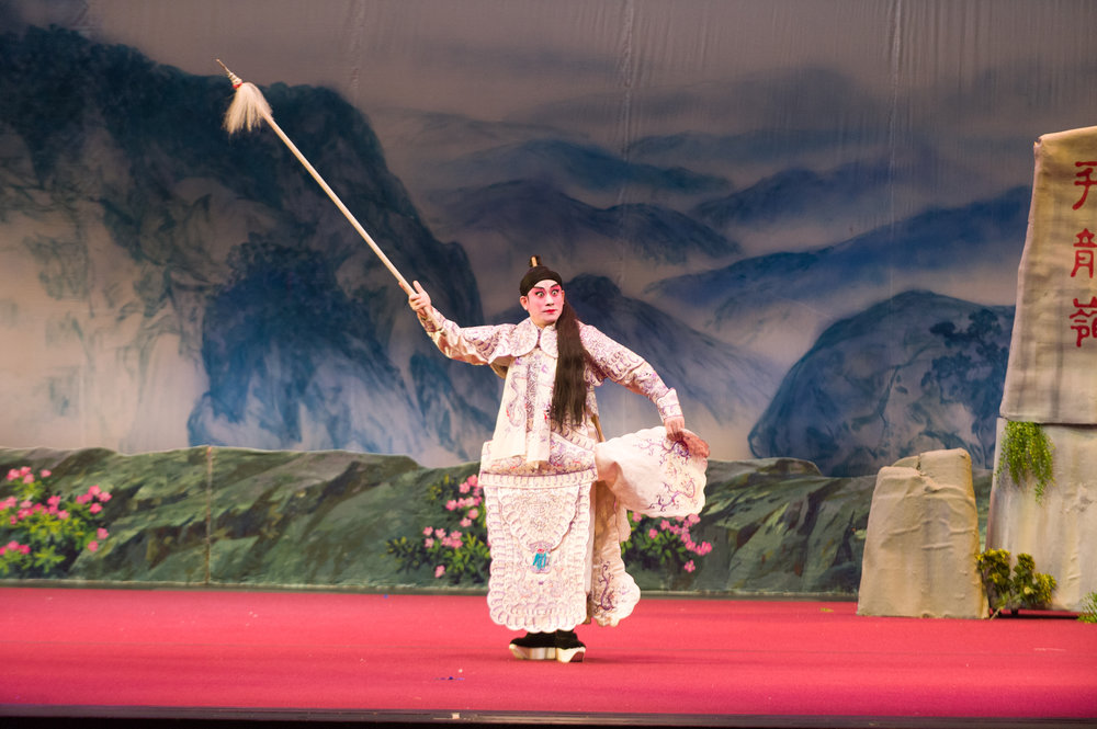 Red.Bean.Cantonese.Opera.Performance.Show.2014.July.27.2014.1366.jpg