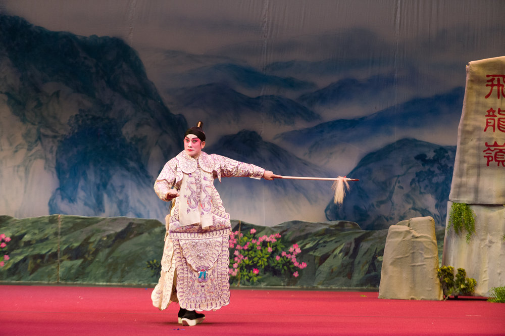 Red.Bean.Cantonese.Opera.Performance.Show.2014.July.27.2014.1385.jpg