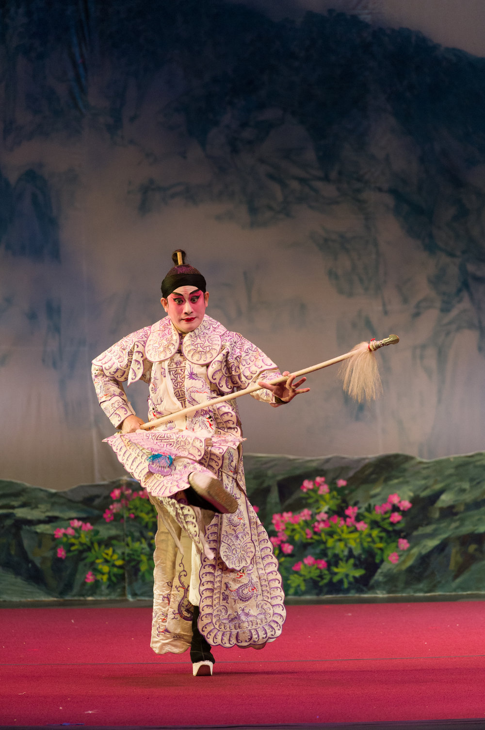 Red.Bean.Cantonese.Opera.Performance.Show.2014.July.27.2014.1425.jpg