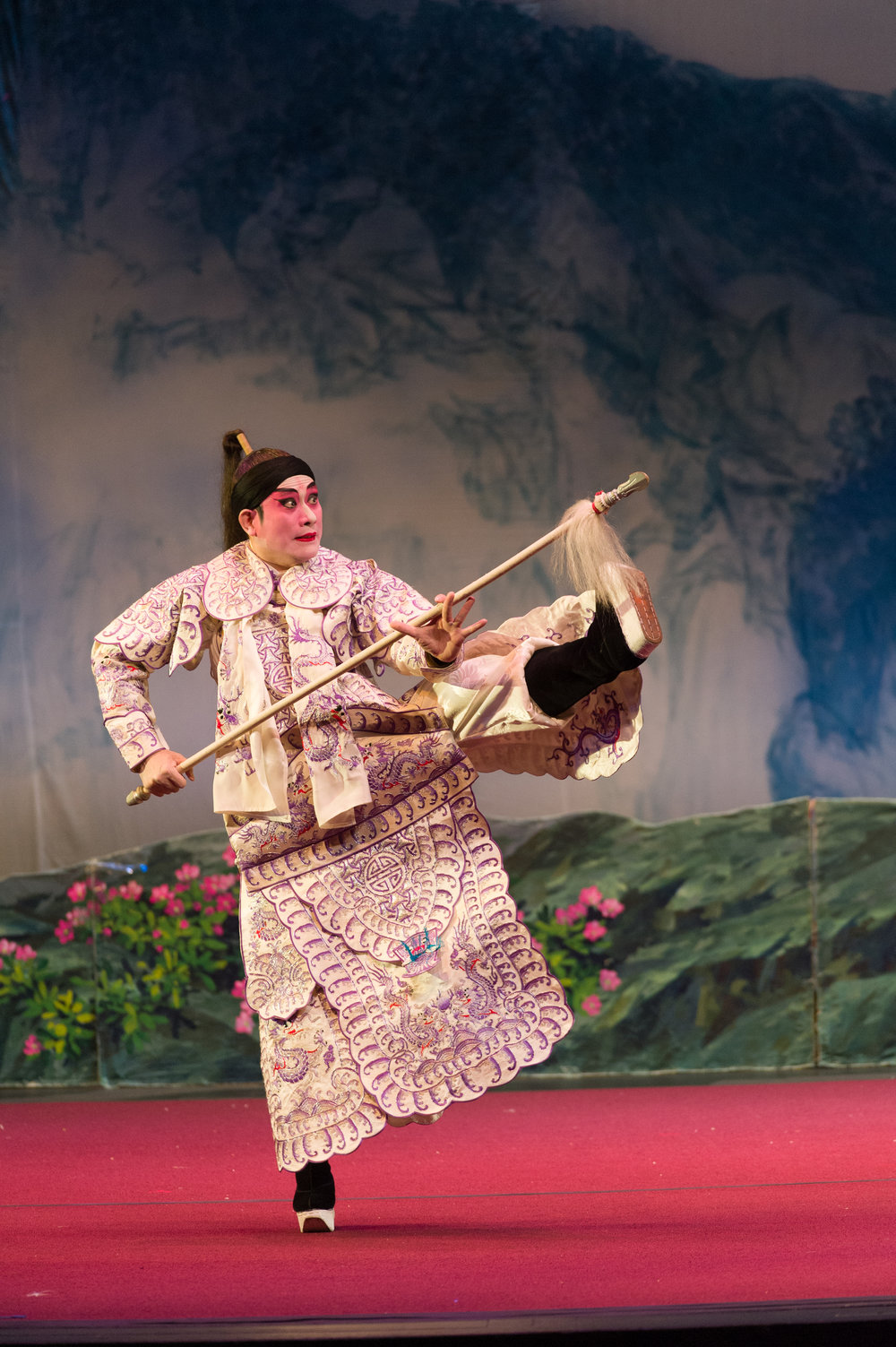 Red.Bean.Cantonese.Opera.Performance.Show.2014.July.27.2014.1427.jpg