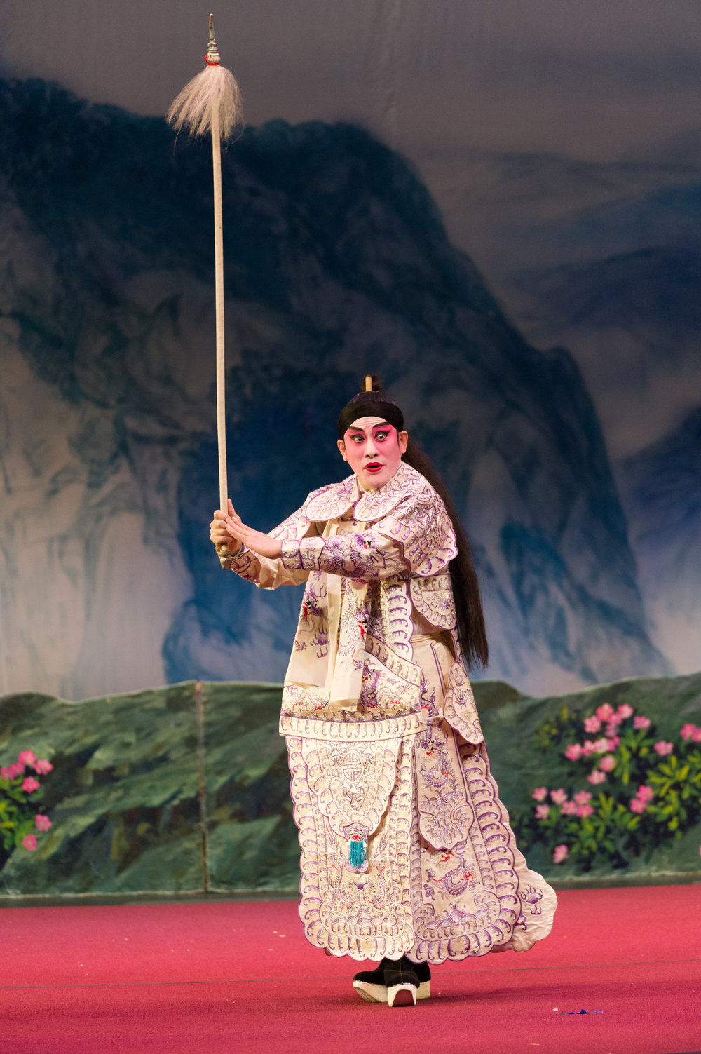 Red.Bean.Cantonese.Opera.Performance.Show.2014.July.27.2014.1439.jpg