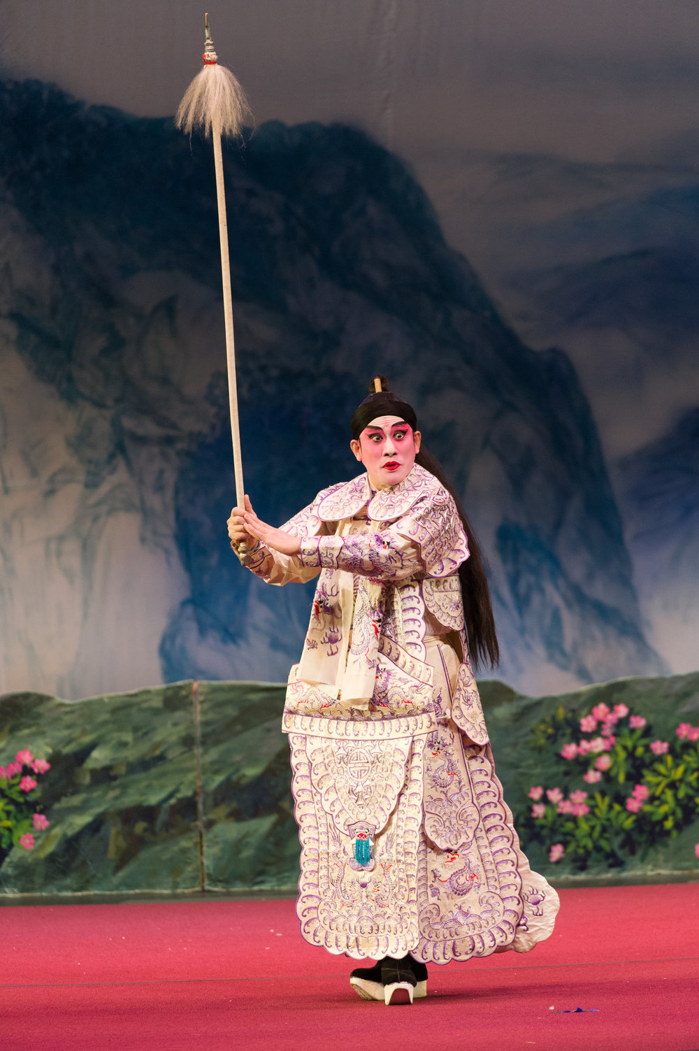 Red.Bean.Cantonese.Opera.Performance.Show.2014.July.27.2014.1443.jpg