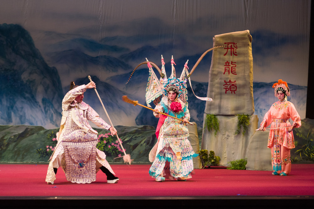 Red.Bean.Cantonese.Opera.Performance.Show.2014.July.27.2014.1492.jpg