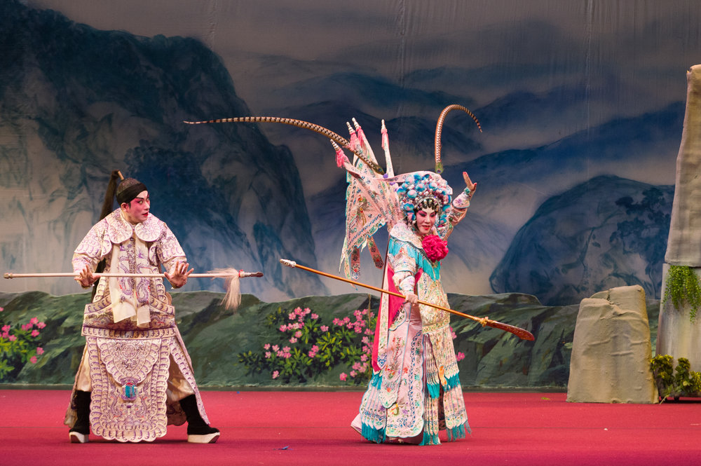 Red.Bean.Cantonese.Opera.Performance.Show.2014.July.27.2014.1540.jpg