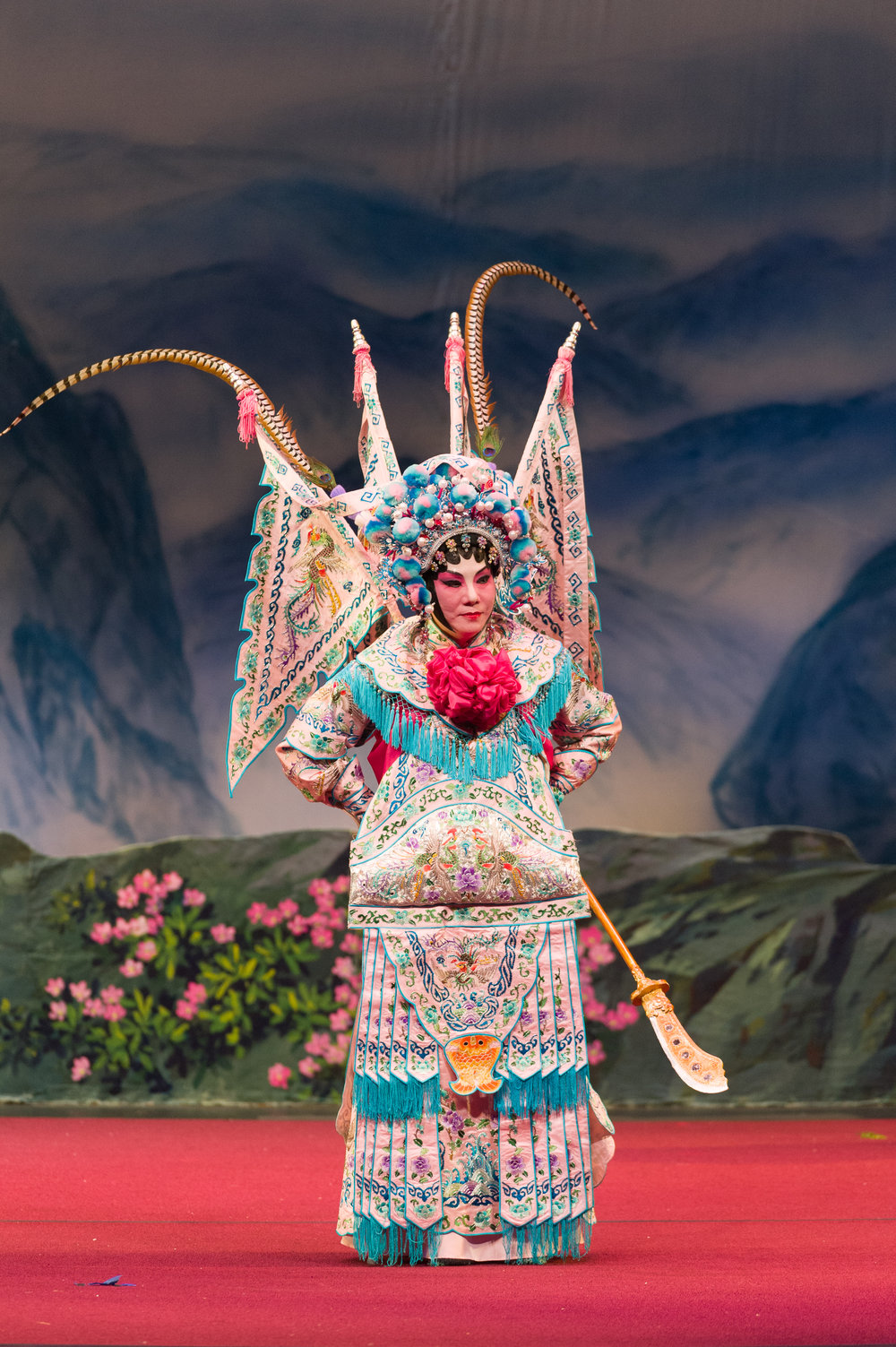 Red.Bean.Cantonese.Opera.Performance.Show.2014.July.27.2014.1541.jpg