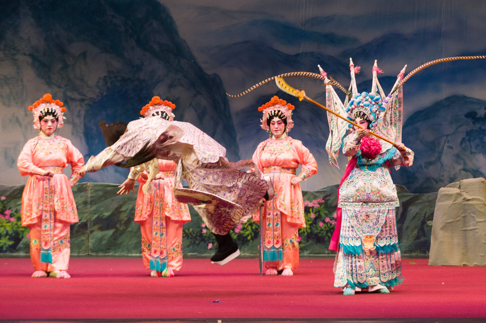 Red.Bean.Cantonese.Opera.Performance.Show.2014.July.27.2014.1605.jpg